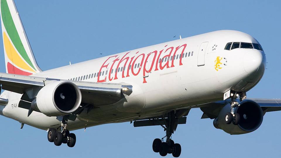 H6 eritrea ethiopia resume ties