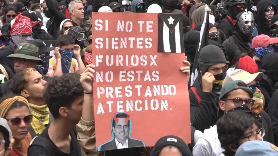 H6 puerto rico may day austerity measures san juan