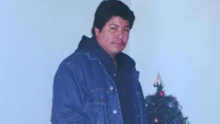 H11 mississippi ismael lopez killed police undocumented immigrant