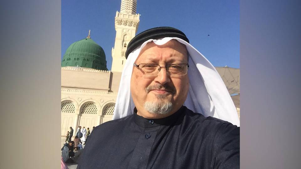 H4 saudia arabia sentences 5 people death kashoggi murder jamal consulate cia mohammed bin salman