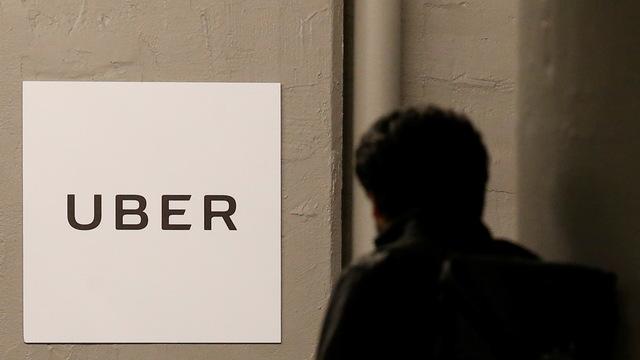 H11 uber