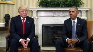 H04 trump obama