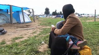 H07 refugees