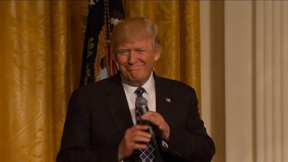 Trumptax