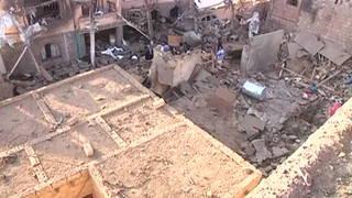 H06 yemen airstrike