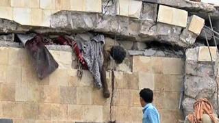 H06 yemen