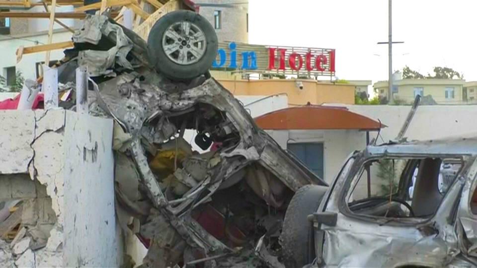 H10 somalia mogadishu attack