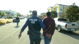 H2 california sued for sanctuary status