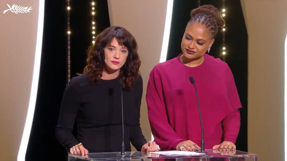 H10 cannes metoo asia argento