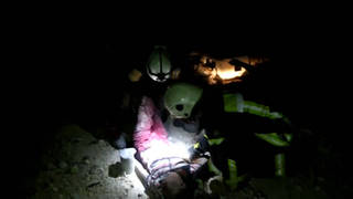 H5 civilian deaths idlib