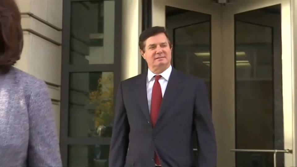 H5 paul manafort