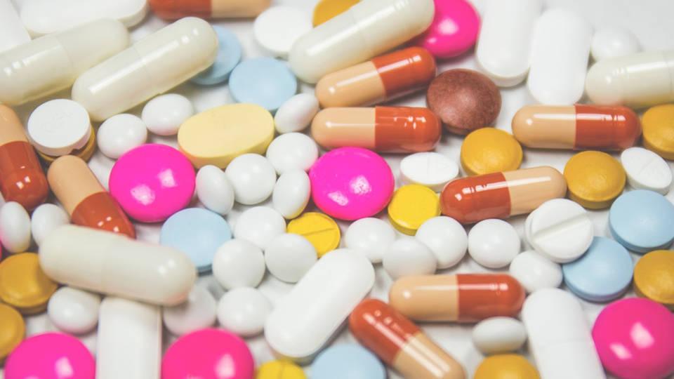 H12 prescription drugs