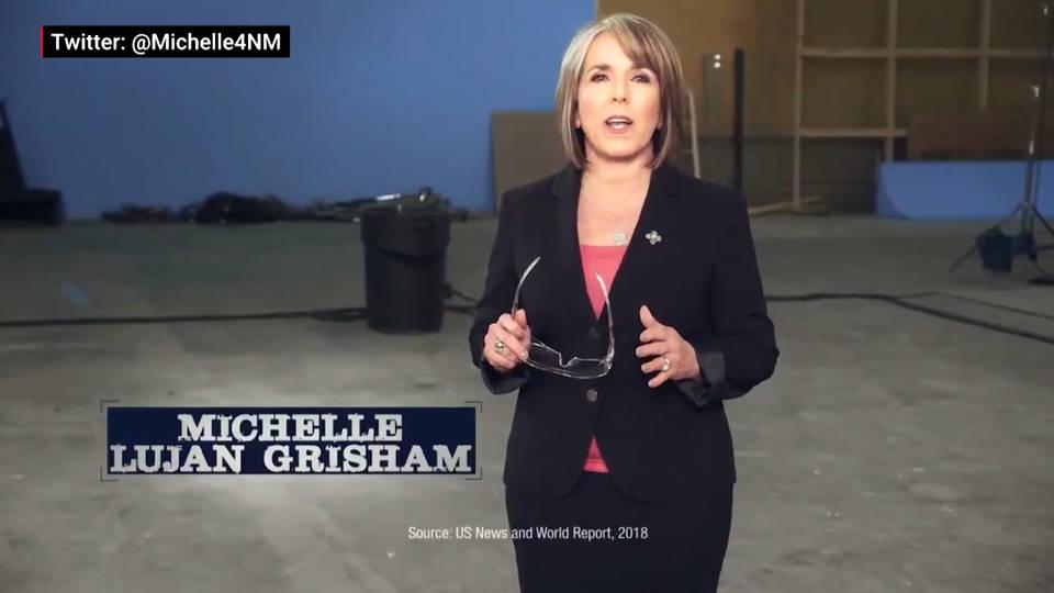 H8 grisham