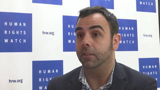 H9 israel supreme court expels human rights watch omar shakir