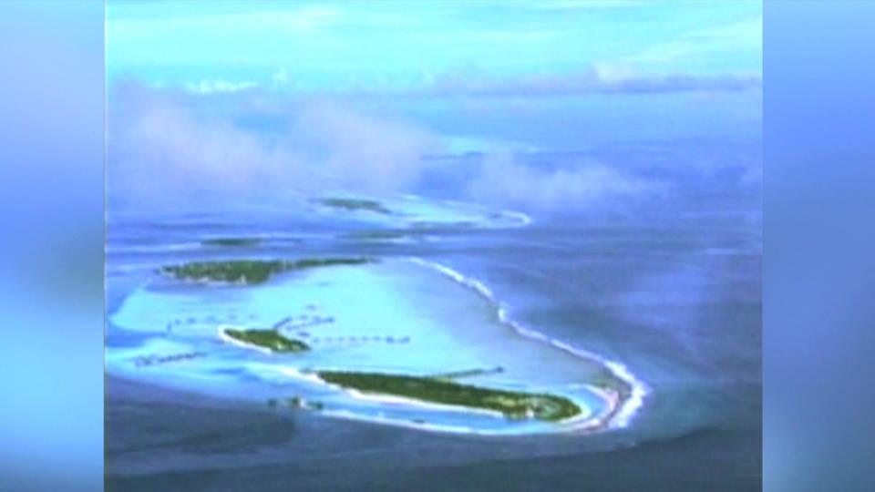 Hdlns3 maldives