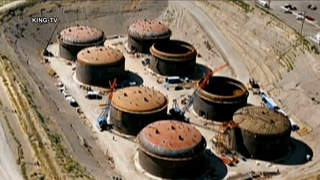 Hdlns6 nuclearleak