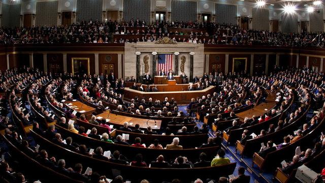 H04 congress