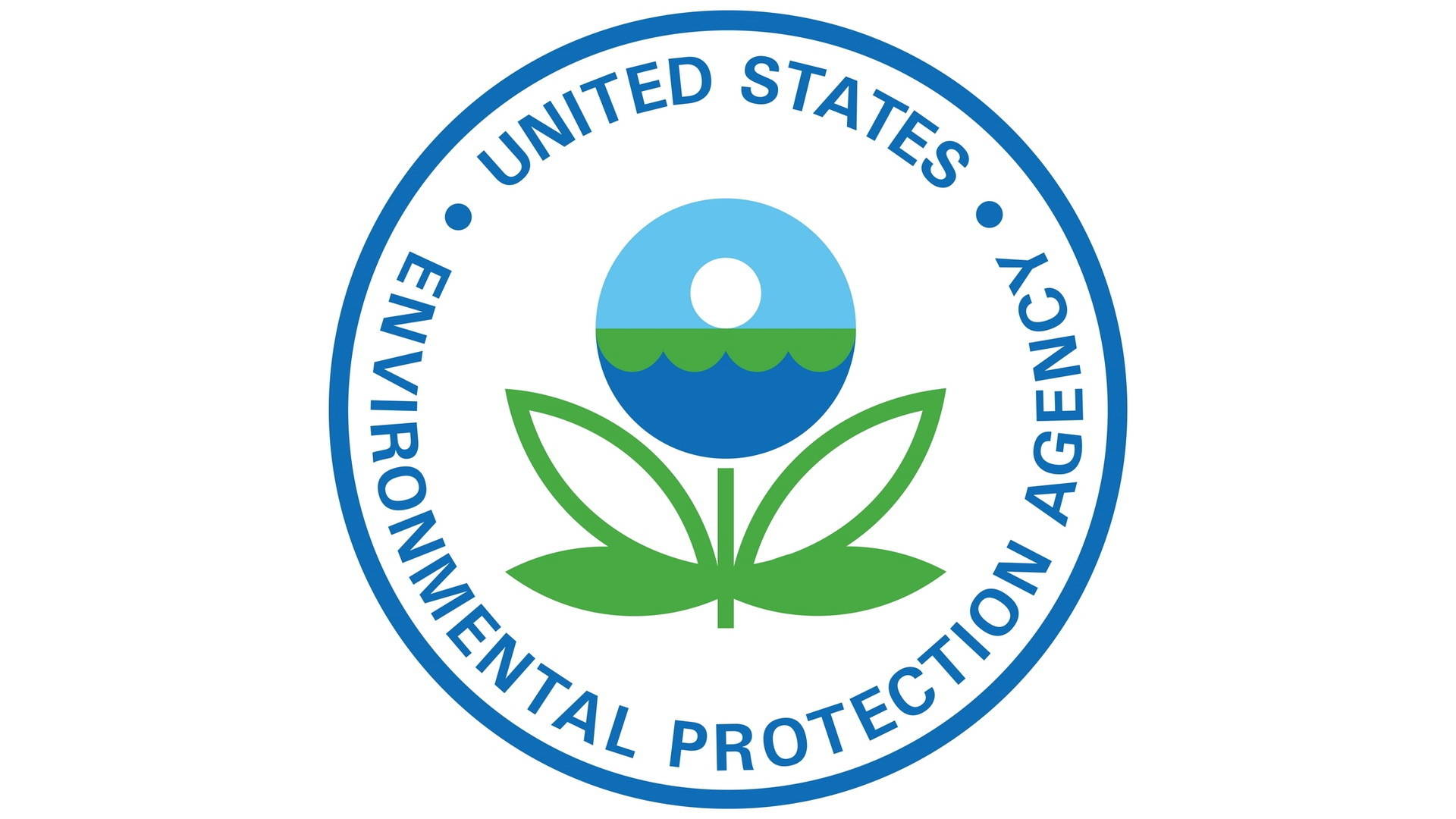 Trump Official: EPA Studies to Undergo Political Review ...