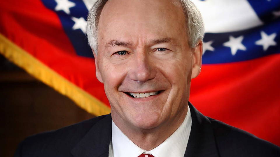 H10 asa hutchinson abortion