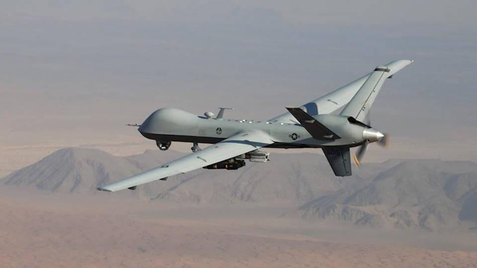 h07 drone pakistan