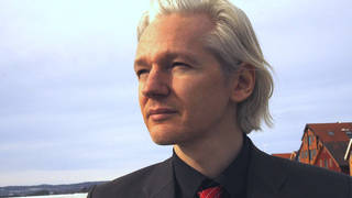 h11 uk maintains charges against assange