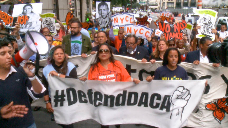 H1 daca must continue judge
