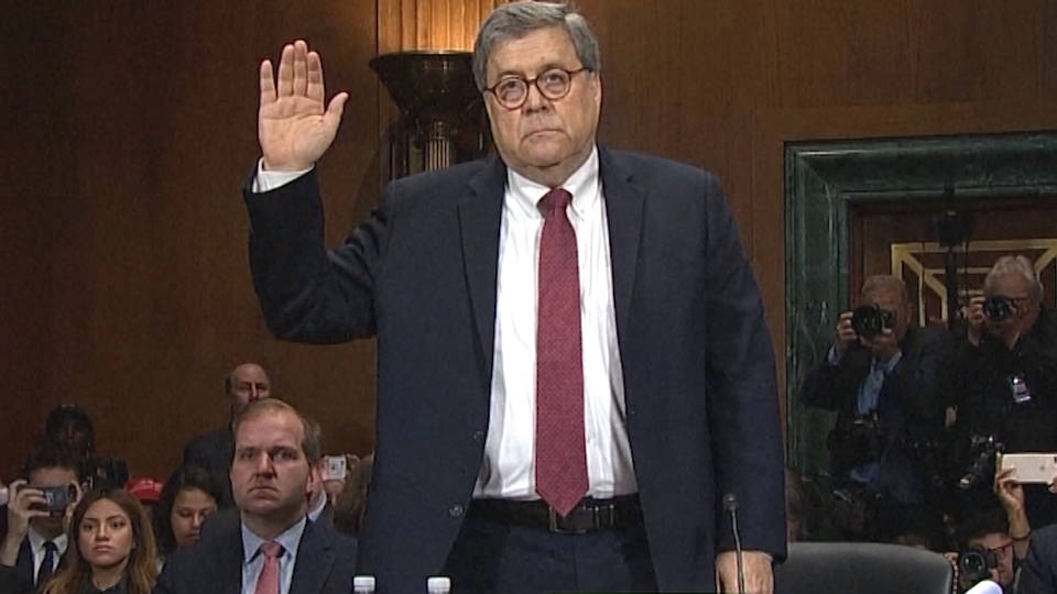 H1 attorney general barr contempt congress house dems 1