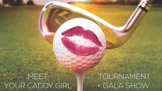H10 trump organization golf tournament strip club miami