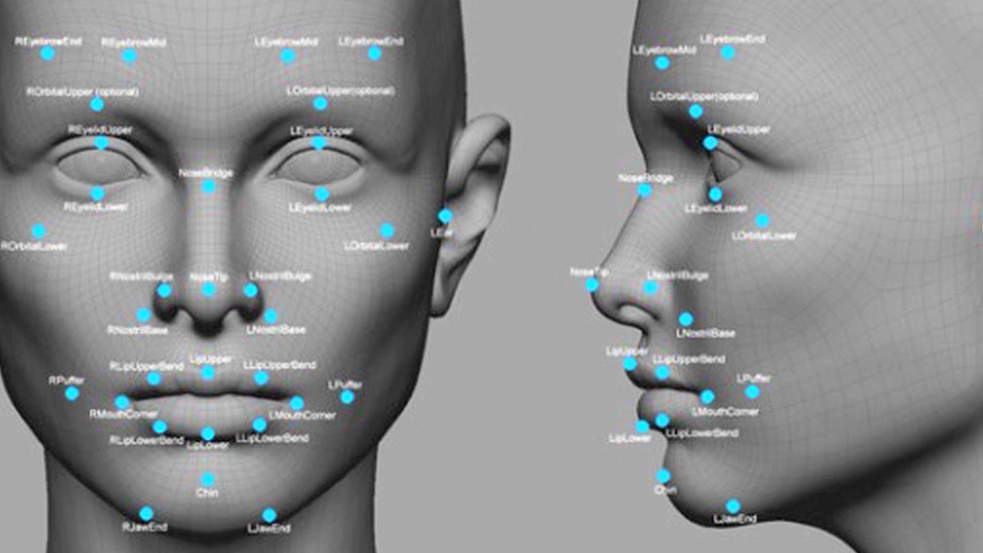75 Countries Using Artificial Intelligence for Mass Surveillance