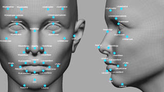 H9 countries articifcial intelligence surveillance facial recognition carnegie endowment international peace china france germany israel japan united states