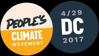 H07 climate logo