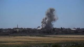 H04 raqqa bombing