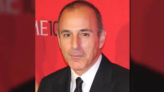 h04 lauer more accusations