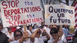 Thumb 4 immigration