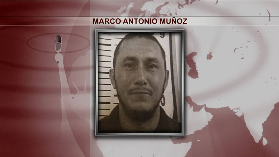 Marco Antonio Munoz, Man Separated From Family at Border, Kills Himself