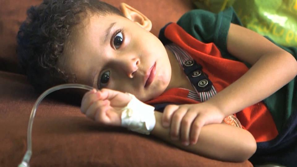 H yemen cholera 1