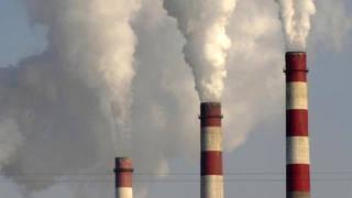 H13 co2 emissions