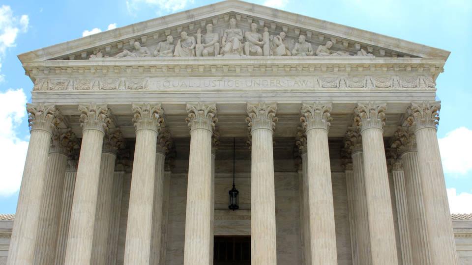 H10 supreme court