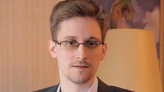 H10 trump administration sues edward snowden memior permanent record revenue