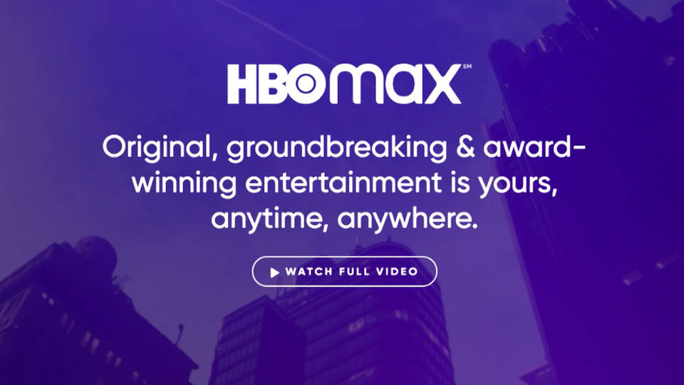 H8 hbo max picks up documentary on the record