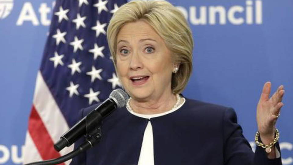 Hdlns1 clintonemail