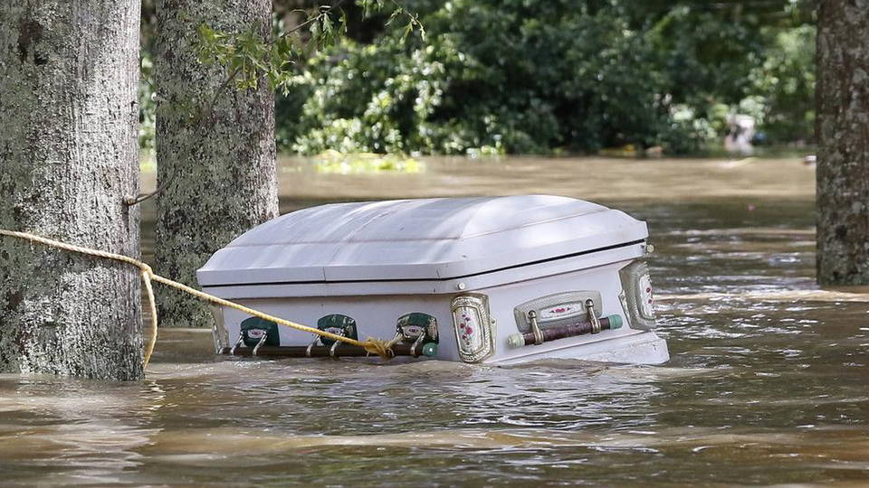 H1louisianafloods