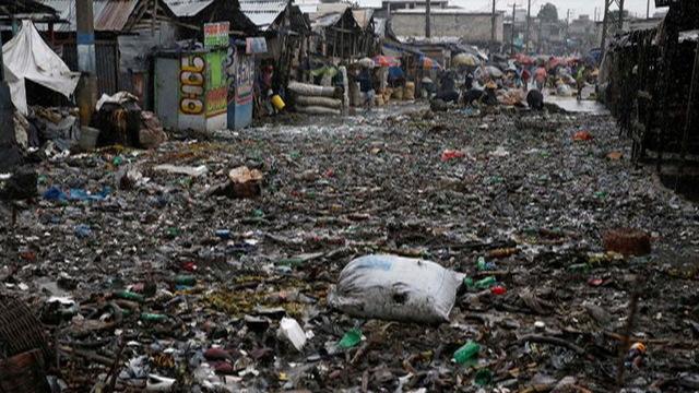 H01 haiti destruction