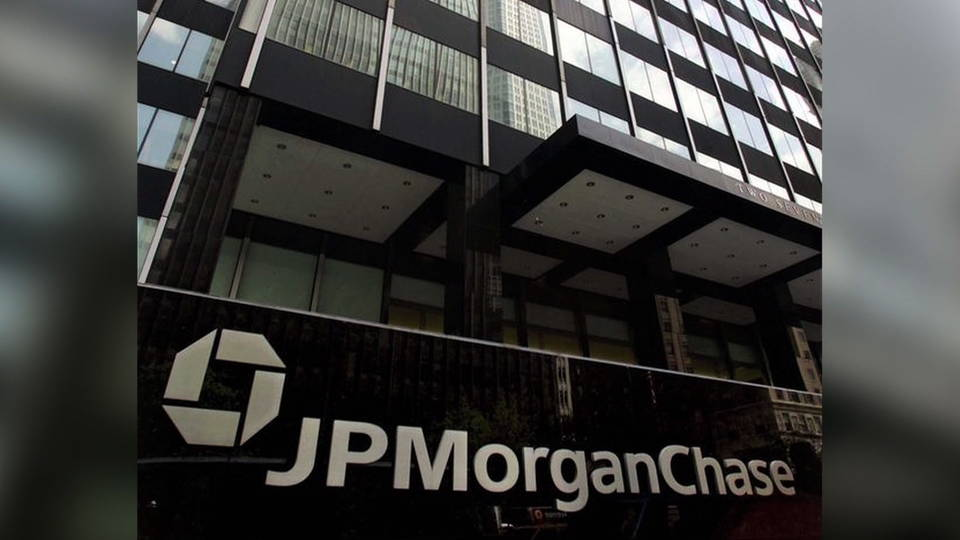 jp morgan chase essay Bestessaywriterscom is a professional essay writing company dedicated to assisting clients like you by providing the highest quality content possible for your needs.