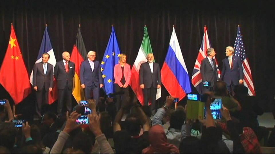 h02 nuclear deal
