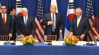 h02 trump to asia