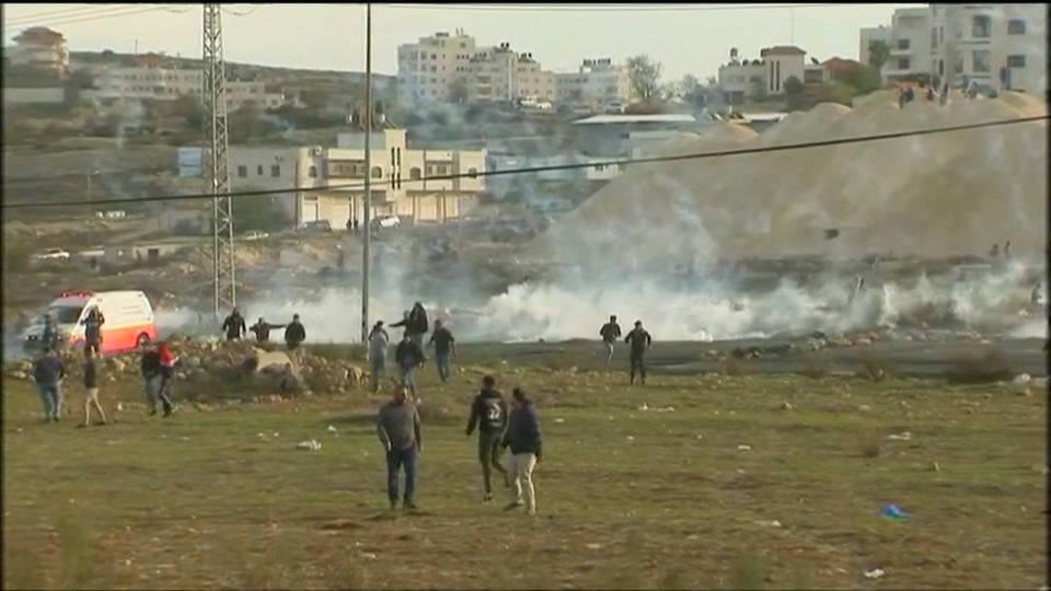 H4 palestine v1