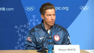 h13 olympics shaun white abuse allegation questions