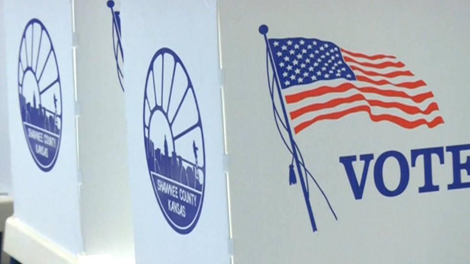 H11 texas voting