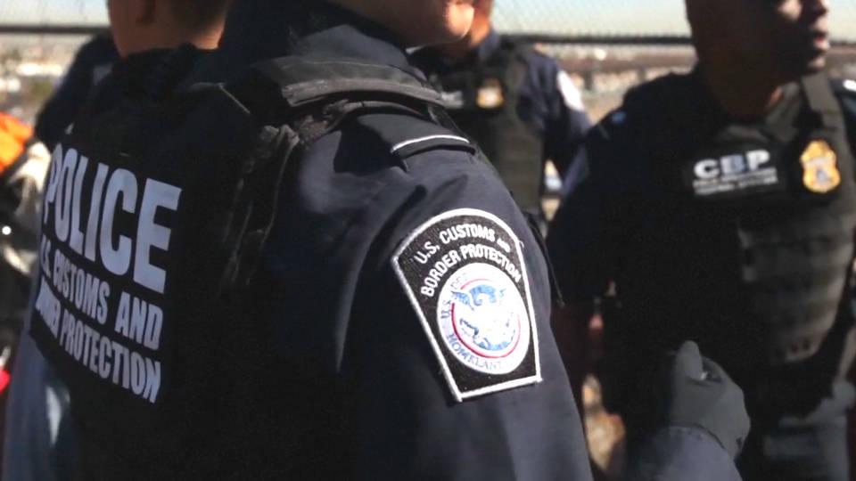 H9 16 year old guatemalan immigrant dies us custody ice border el paso texas